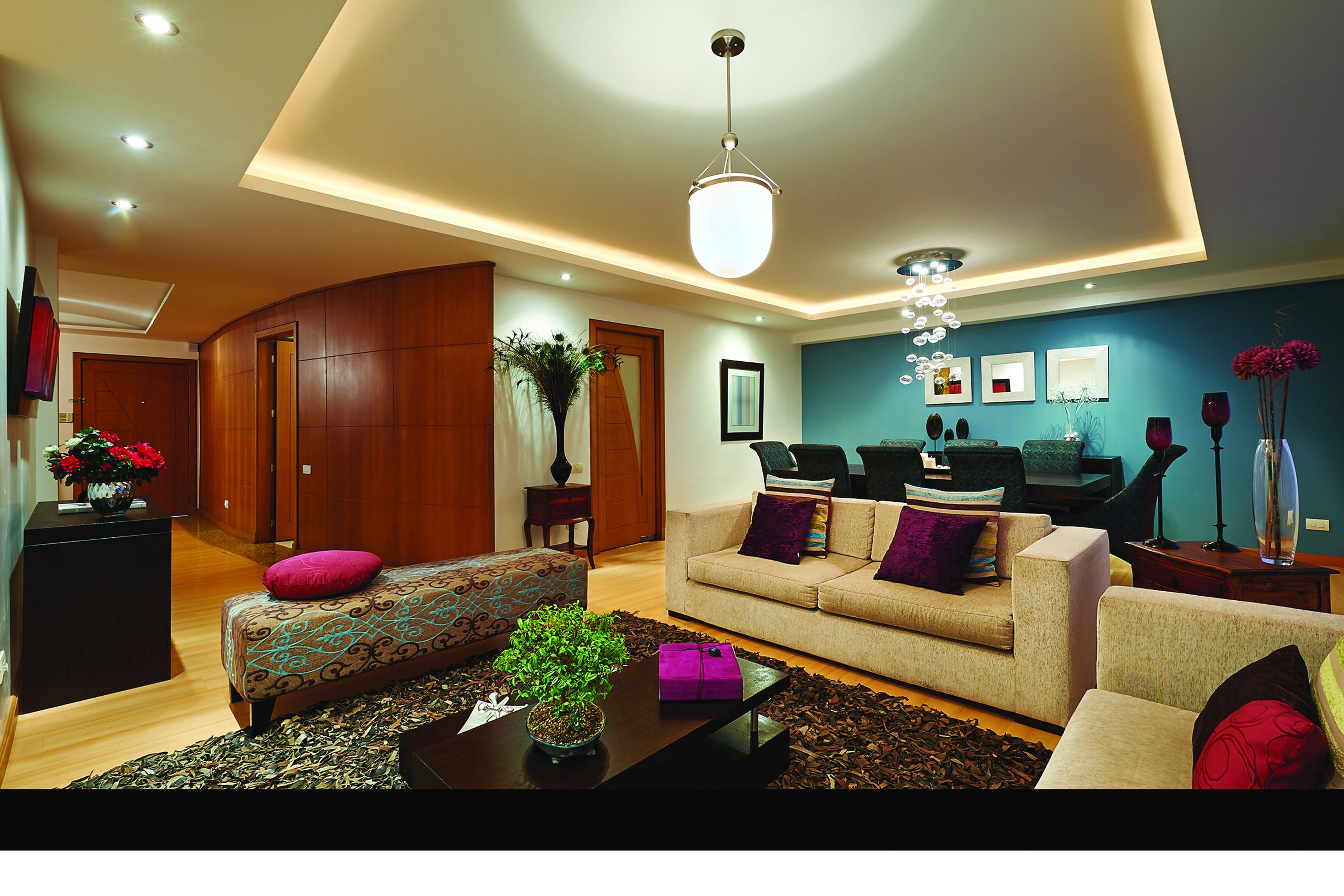 Oriental Westlake là tài sản đầu tư tiềm năng