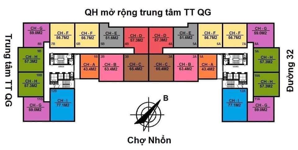 Mat-bang-thiet-ke-chung-cu-nhs-phuong-canh