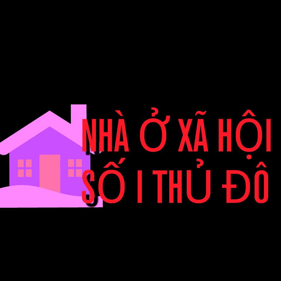 nhà ở xã hội phương canh nam từ liêm