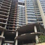 Nợ xấu bất động sản