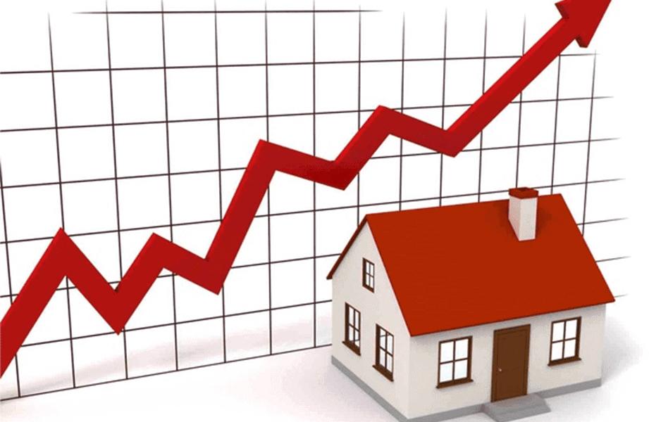 Tiềm năng tăng giá Bất động sản Mê Linh