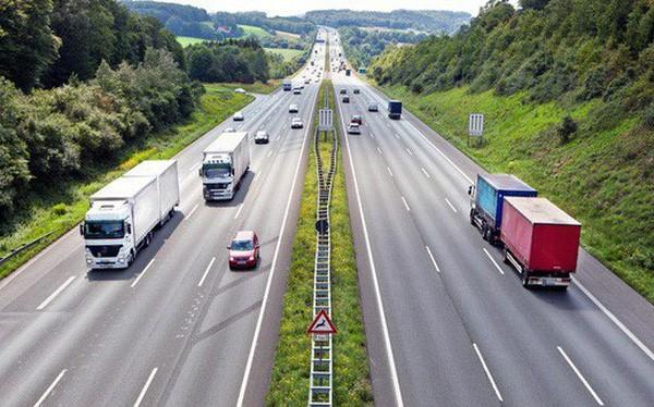 Hạ tầng giao thông ảnh hưởng đến dự án Bắc Đồng Đầm