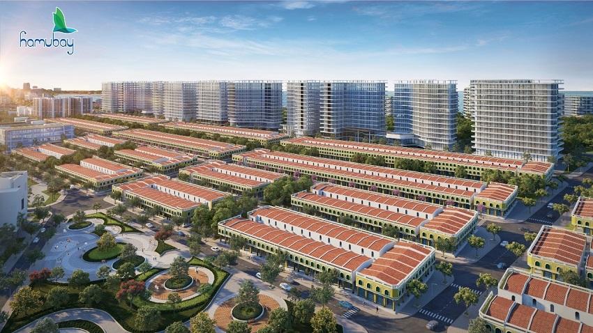 Hamubay Phan Thiết Bình Thuận